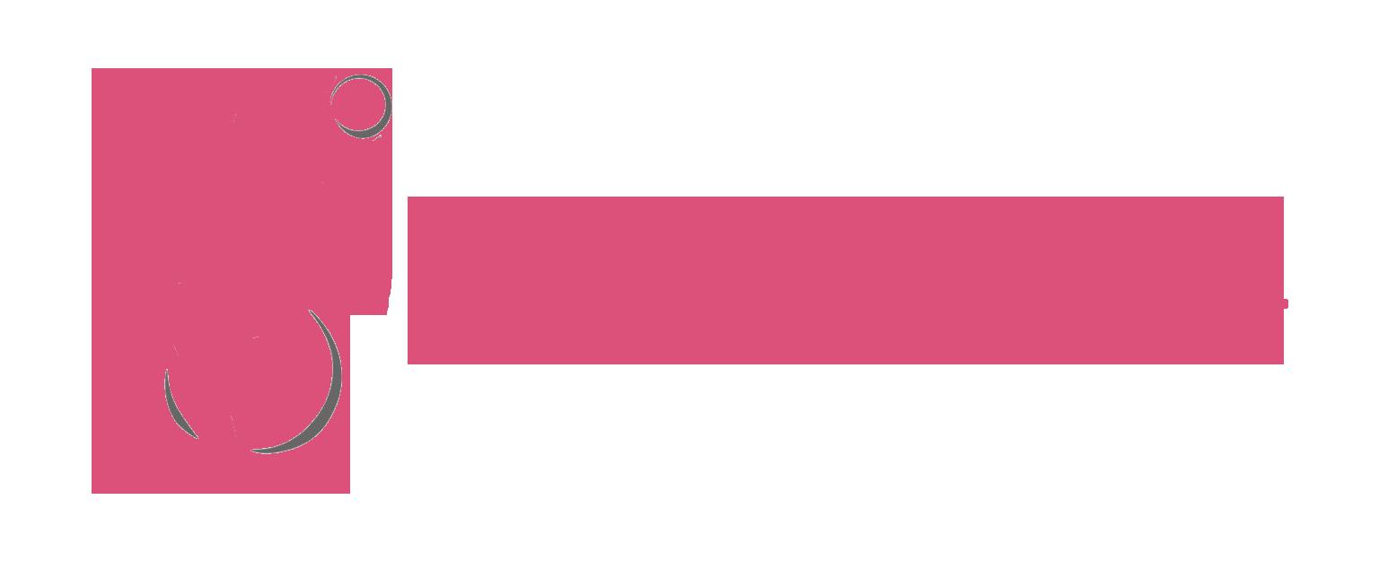 Logo Physiotherapie im Ärztehaus West Anne Gaede Brandenburg an der Havel